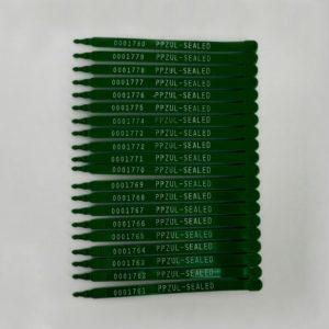 DSC01564